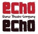 echo-echo-logo